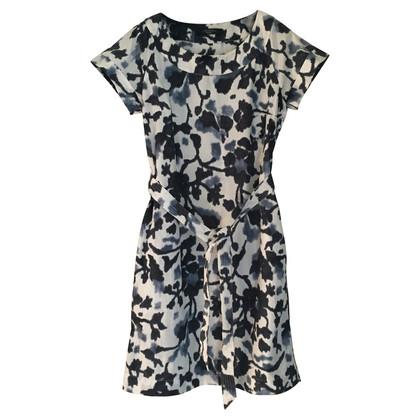 Max Mara Korte mouwen jurk