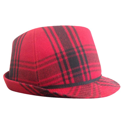 Paul Smith Wool felt Hat