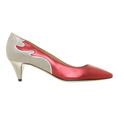 "Isabel Marant Pumps ""Gumy"""