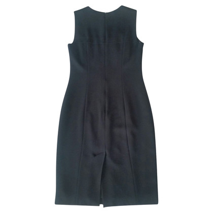 Max Mara zijden jurk