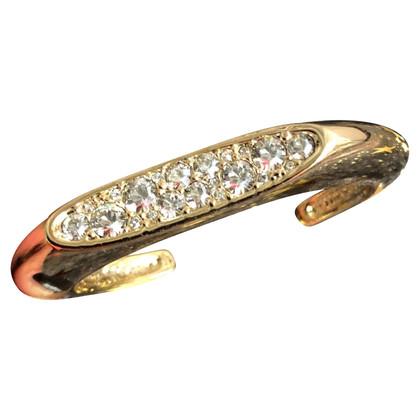 Karen Millen bracelet