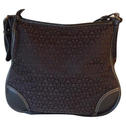 Tommy Hilfiger  Handbag in black