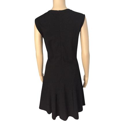 Blumarine Schwarzes Kleid