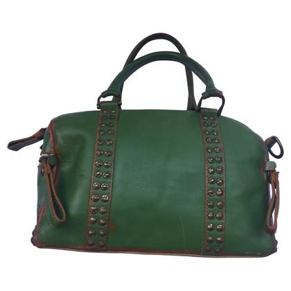 Campomaggi purse