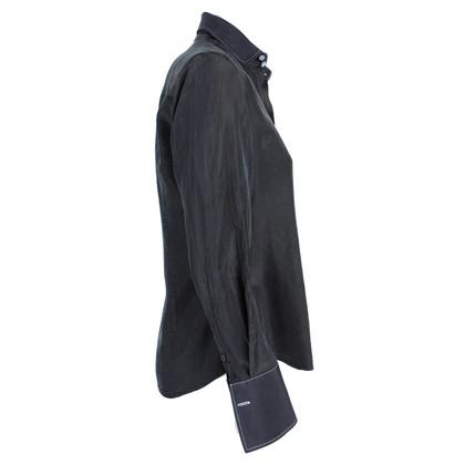 Ralph Lauren Zijden hemd