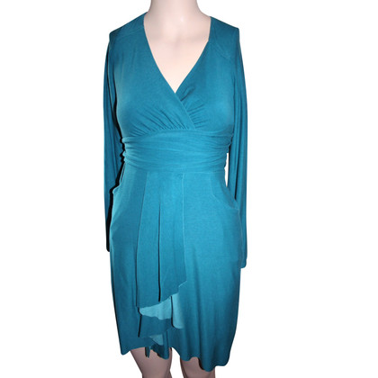 Twin-Set Simona Barbieri Jersey Dress