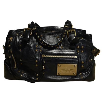 Louis Vuitton handtas Limited Edition
