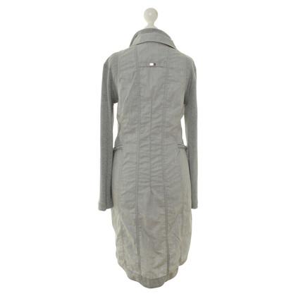 Riani Vestito grigio