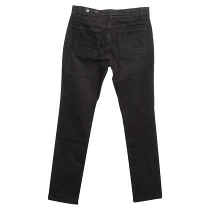 Escada Jeans in zwart