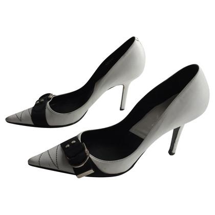 Christian Dior Heels