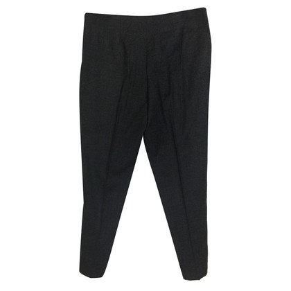 Gunex Wool trousers