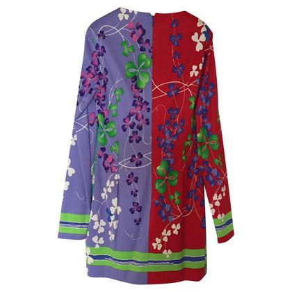 Versace jurk