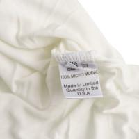 Lauren Moshi COCO T-shirt Blouse Top