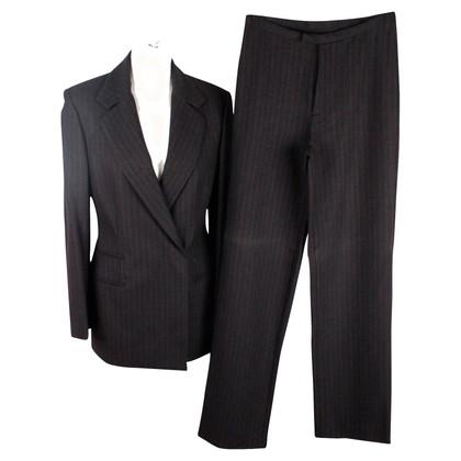 Gucci Jacket and pants