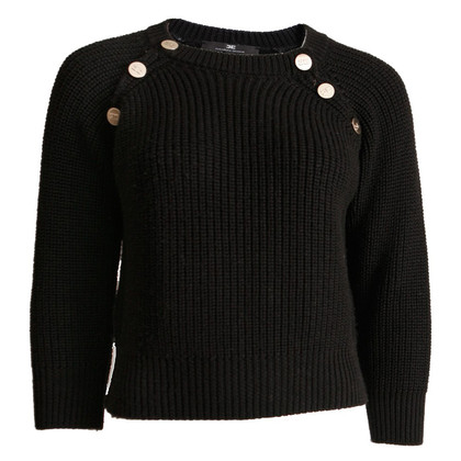 Elisabetta Franchi Knitted jumpers