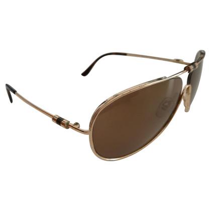 Yves Saint Laurent lunettes de soleil