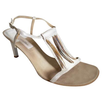 Calvin Klein sandali
