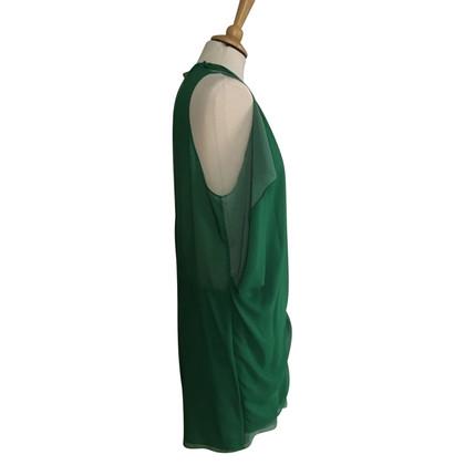 Acne jurk