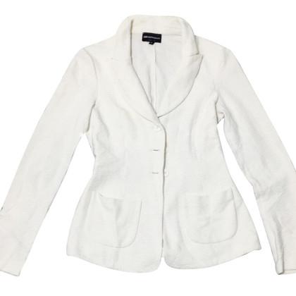 Giorgio Armani blouse