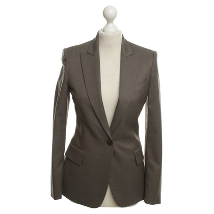 Stella McCartney Blazer in Taupe