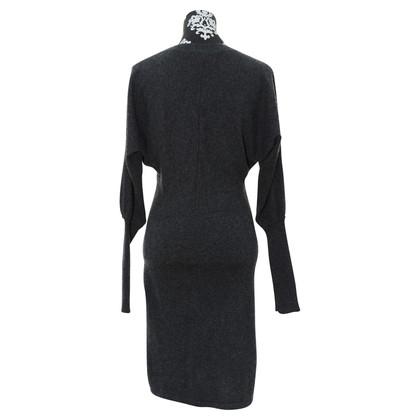 Antonia Zander Dress