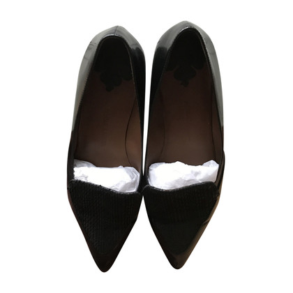 By Malene Birger Loafer