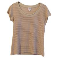 Armani Collezioni Shirt in beige