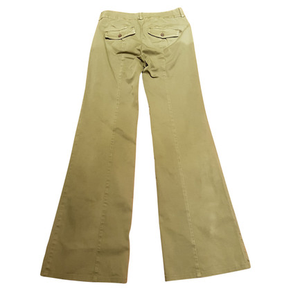 Dondup pants