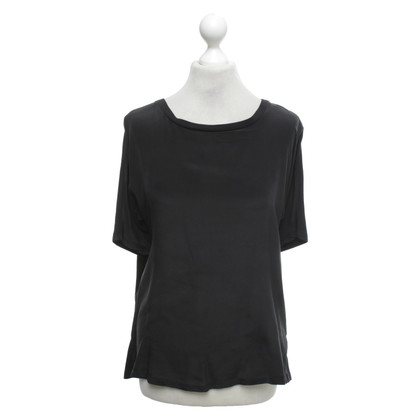 Max & Co Top in zwart