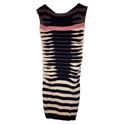 Ted Baker Knit dress