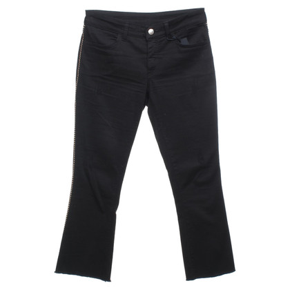 Other Designer Atos Lombardini - Jeans in Black
