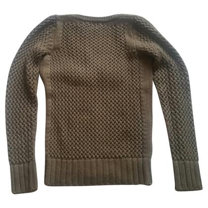 Woolrich maglione