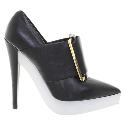 Stella McCartney Ankle boots in black