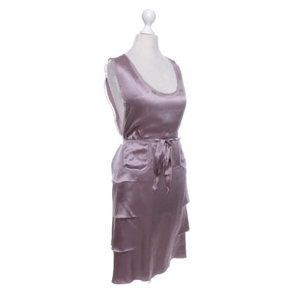 Philosophy di Alberta Ferretti Dress in lilac