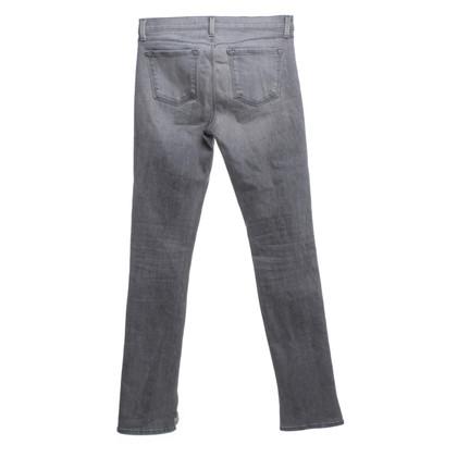 J Brand Jeans in Gray