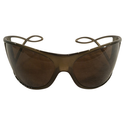 Missoni Sunglasses in Khaki