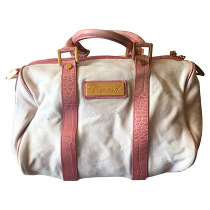 """Chopard Chopard Boston Bag """"S"""""""