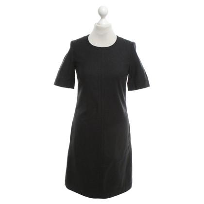 Strenesse Dress in black