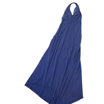 Halston Heritage Long dress