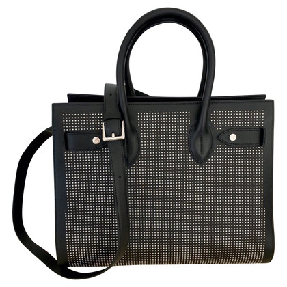 Chopard purse