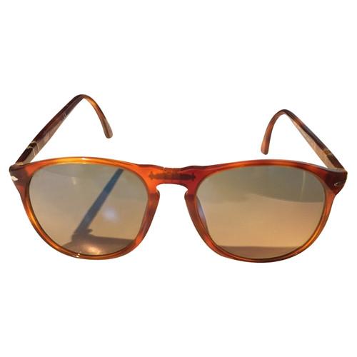 Persol lunettes de soleil - Acheter Persol lunettes de soleil d ... ec60a46eeb1b