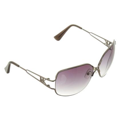 Michael Kors Sporty sunglasses