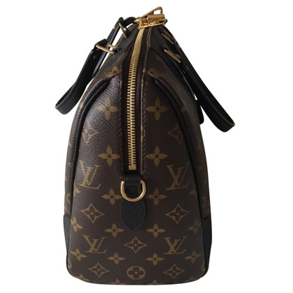 "Louis Vuitton ""Retiro NM Monogram Canvas"""