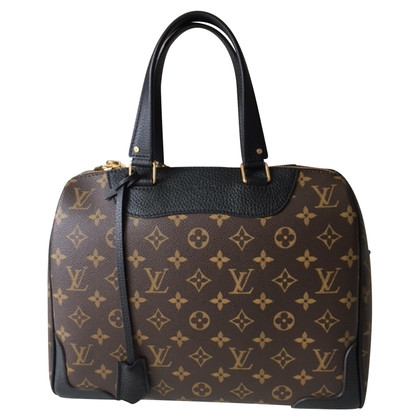 "Louis Vuitton ""D0ada1bf Retiro NM"""