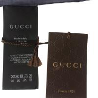 Gucci Guccissimatuch
