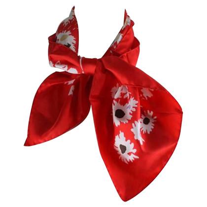 Pierre Balmain Silk foulard