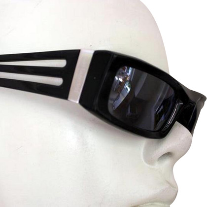 Karl Lagerfeld for H&M Sunglasses