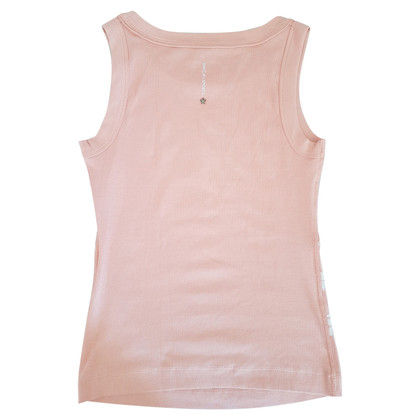 Marc Cain Marc Cain Sports Top