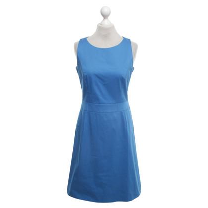 Hugo Boss Dress in blue