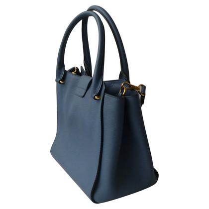 """Burberry """"A0066f18 Buckle Bag"""""""